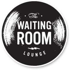 The Waiting Room | Omaha, NE
